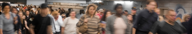 subway-crowd72-1482.jpg
