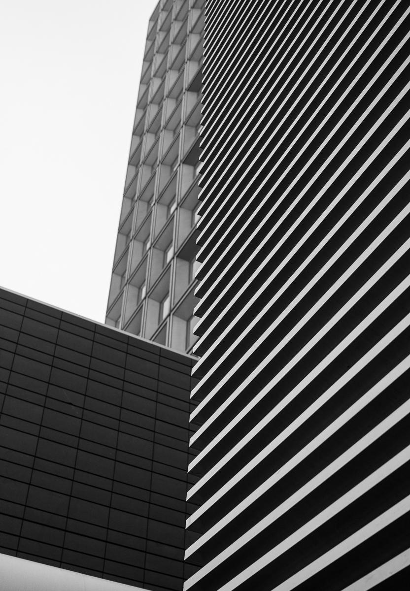 South Street, New York