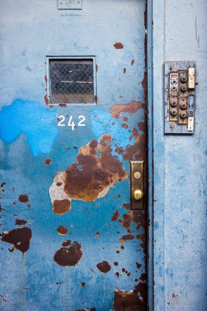7th Street, Brooklyn, New York
