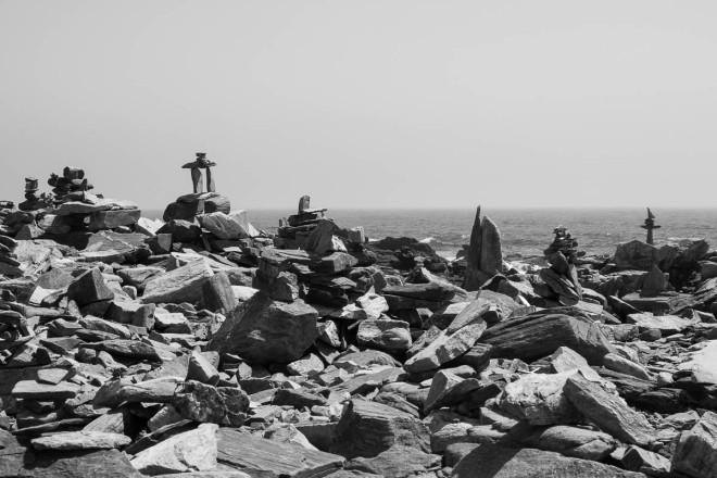 Peaks Island, Casco Bay, Maine