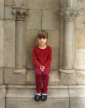 Joan of Arc Park, New York