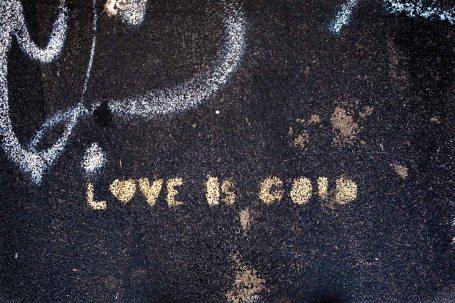 Grafitti is Gold