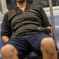 Subway Read