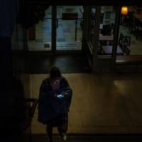 Lonesome Glow
