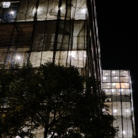 Night Construction